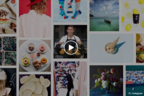 Instagram expands shopping feature