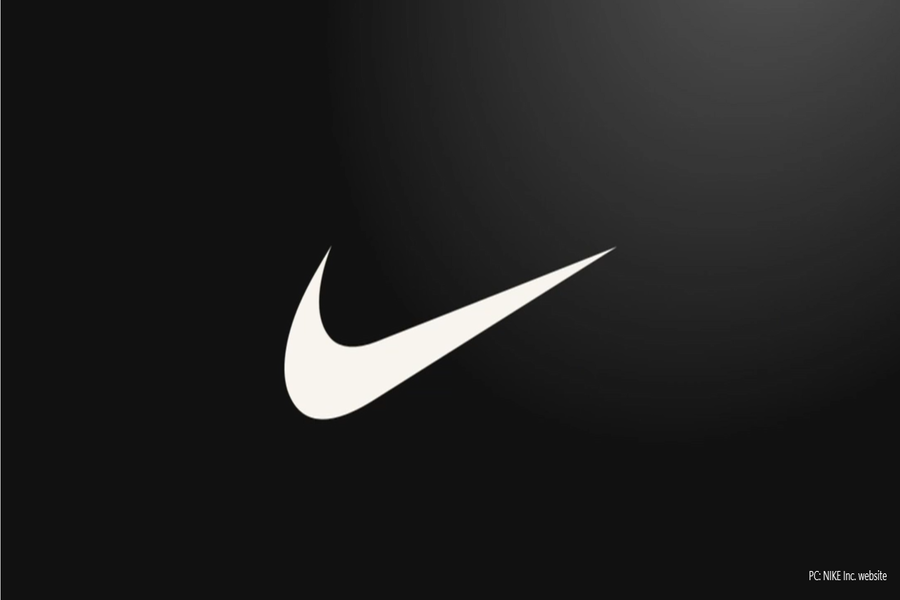 NIKE revenues decline 38%, digital sales up 75%