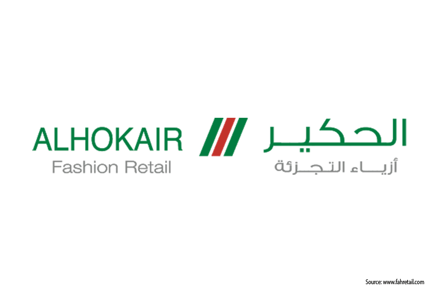 Alhokair Fashion Retail reports losses