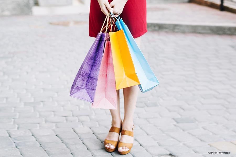 APAC retailers must instil consumer confidence