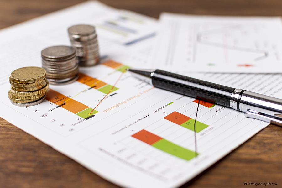 Start-up funding up 102% in KSA