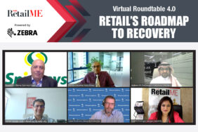 Retail's roadmap to recovery