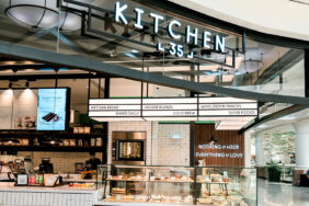 Majid Al Futtaim launches Kitchen 35 at City Centre Deira