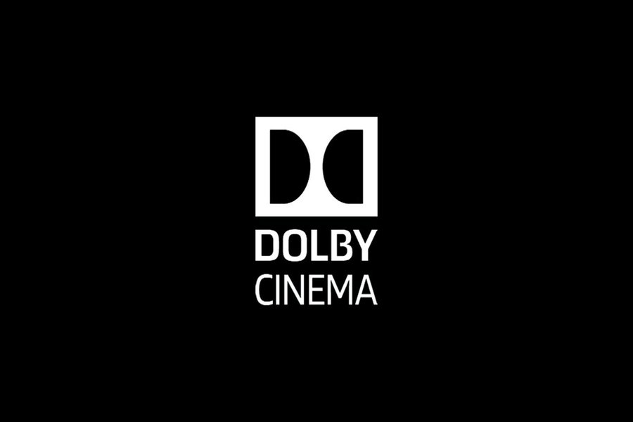 muvi Cinemas will introduce Dolby Cinema in KSA