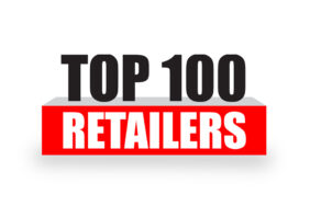 NRF reveals top 100 retailers in the US