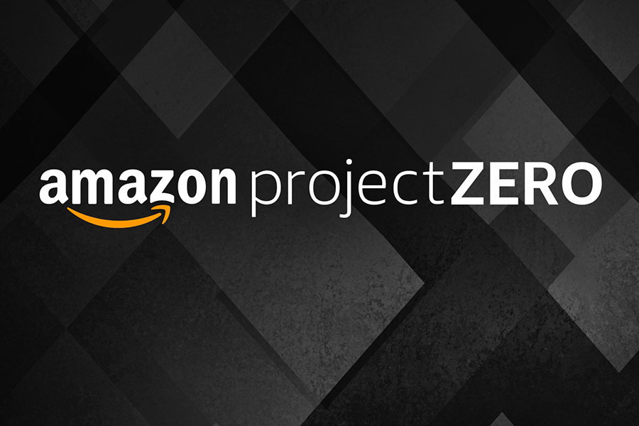 Amazon Project Zero launches in the UAE and Saudi Arabia