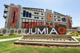 Jumia is on a path to profitability