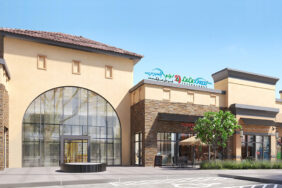 Modon Properties signs up Lulu Group for Courtyard Mall