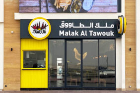 Yummy Junction will open Malak Al Tawouk branches in the UAE