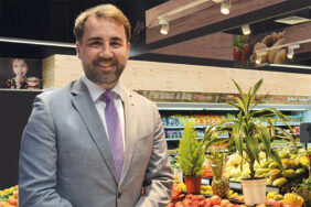 Proximity, digitalisation, glocalisation are key for grocery retail