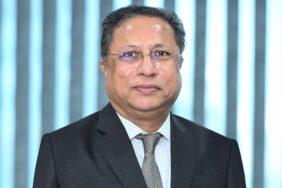Digital transformation facilitated growth for Jumbo Group