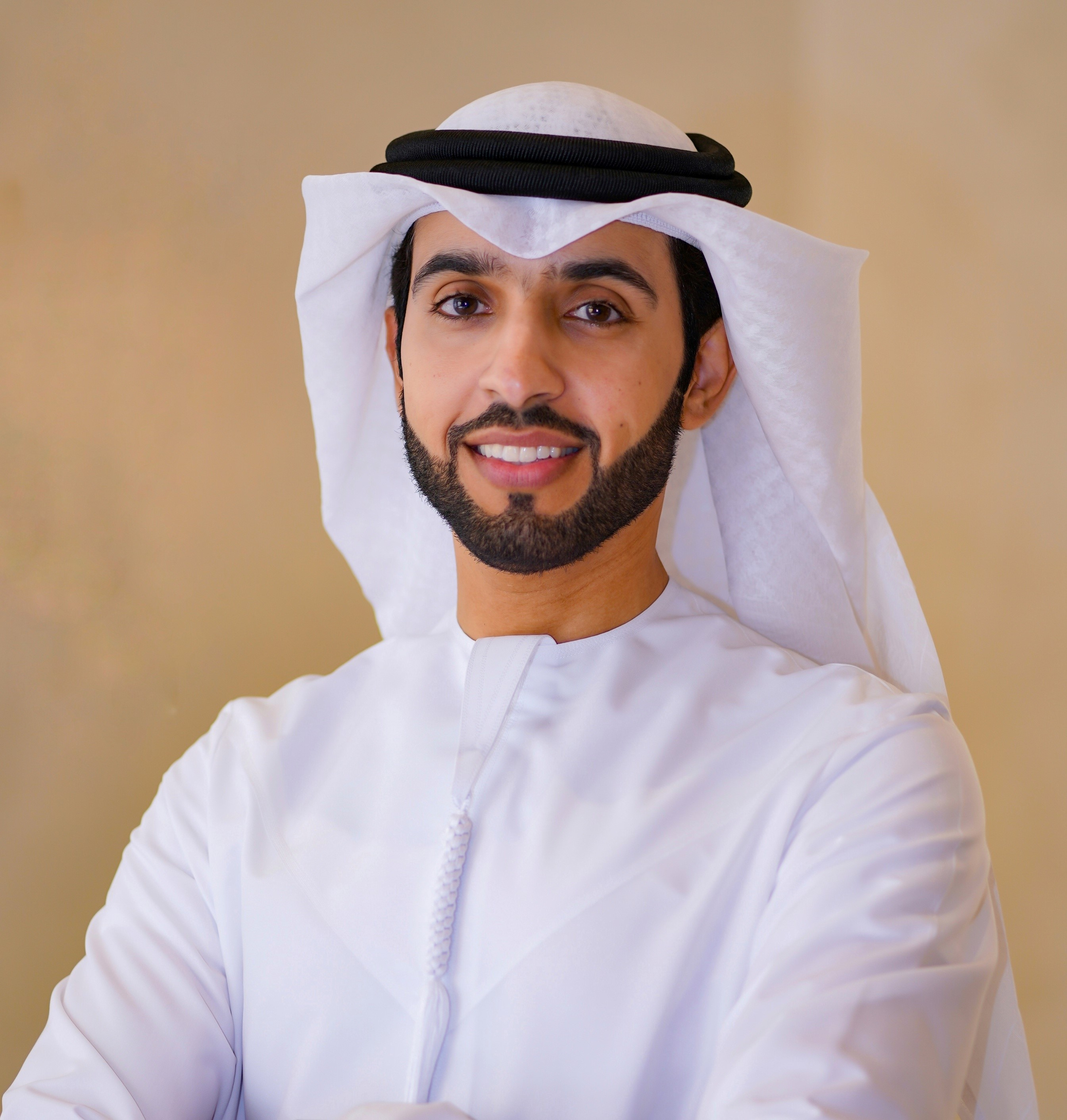 JAFZA signs agreement with Emaar Malls Group