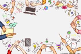 Krypto Labs celebrated entrepreneurship