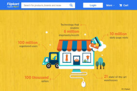 Flipkart's big sale will create massive employment opportunities in India