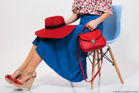 Fashion and luxury retailers must restrategise