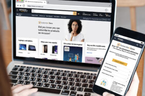 Customers can now schedule auto-deliveries on Amazon.ae