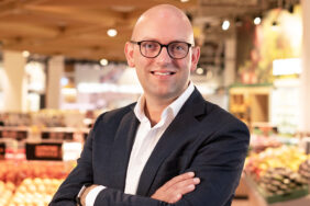 """Spinneys sees """"dramatic changes"""" in shopping patterns"""