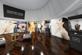 Hour of Luxury Virtual Xperience