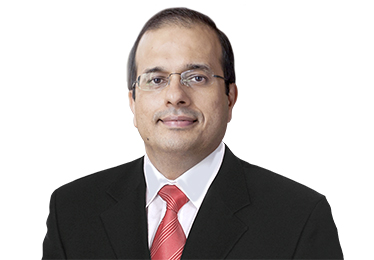Anurag Bajpai